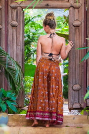 Beautiful colorful pants from Mamma Nomad. Handmade with love. Mama Nomad Bohemian Fashion