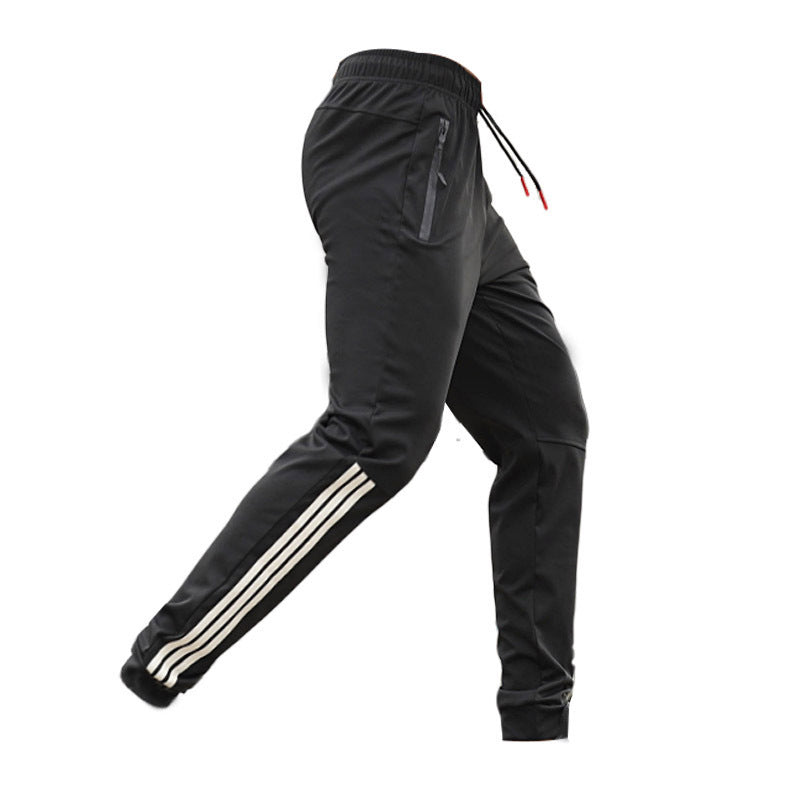 Sports Training Fitness Quick-Drying Trouser