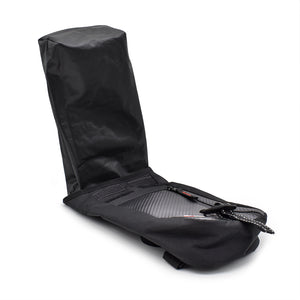 Waterproof Motocross Fanny Leg Bag