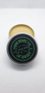 New Rope Tash Wax 15ml