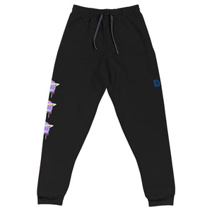 Drip Universe Joggers
