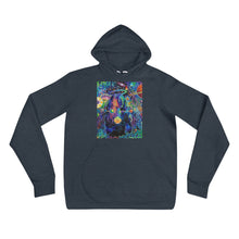 Load image into Gallery viewer, Astral Hoodie