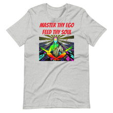 Load image into Gallery viewer, Master Thy Ego T-Shirt