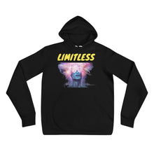 Load image into Gallery viewer, Limitless Hoodie