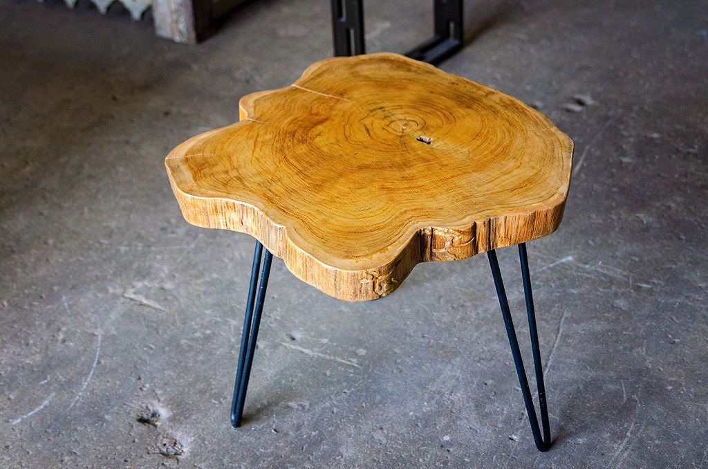Adro Coffee Table