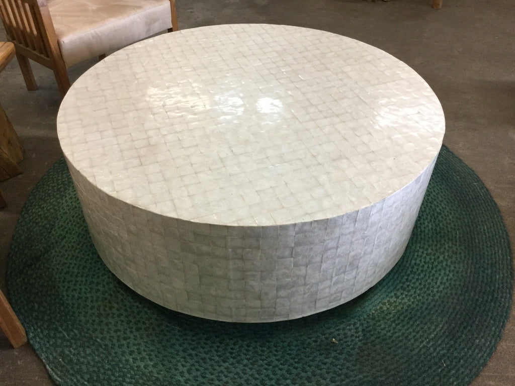Klotz Coffee Table