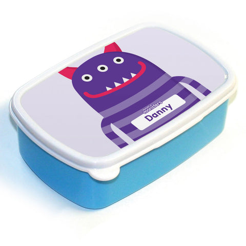 Thinky Personalised Lunchbox