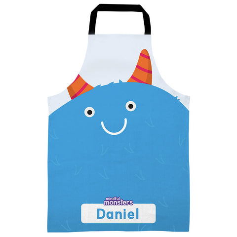Snug Personalised Apron