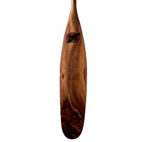 Black Walnut Ottertail