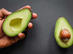 avocado oil benefits for skin