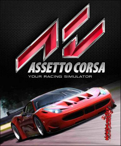 Assetto Corsa - MyGames - Digital download - Hurtig levering