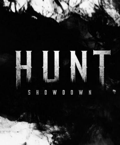 Hunt: Showdown (Incl. Early Access) - MyGames - Digital download - Hurtig levering