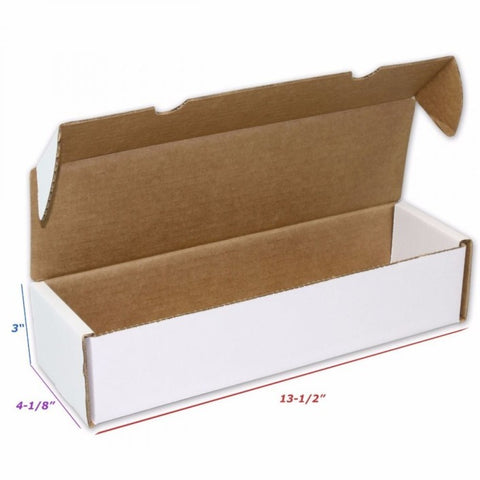 BCW - Storage Box