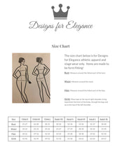 Load image into Gallery viewer, White Halter Smooth Dance Dress