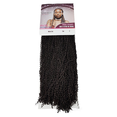 Ultra Braid Jumbão 330g #2