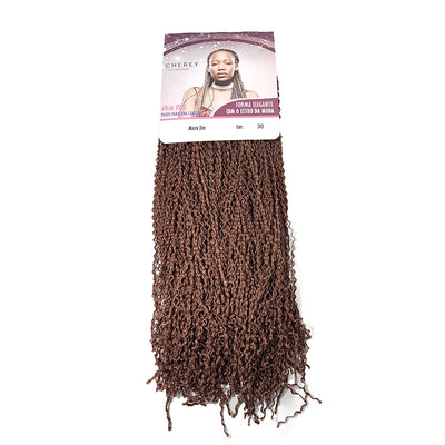 Ultra Braid Jumbão 330g #30