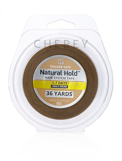 Fita Natural Hold 36 yards