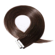 Aplique Remy Hair #4