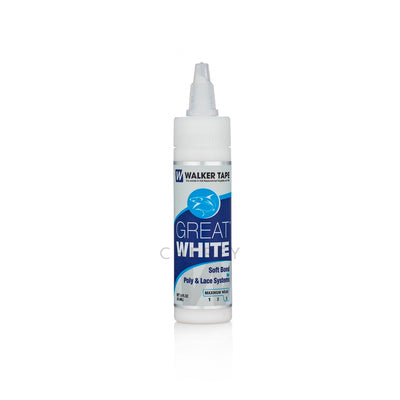 Cola Walker Tape Great White 41,4ml