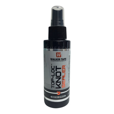 Walker Top-Loc Knot Sealer