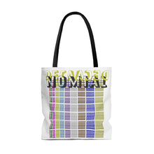 Load image into Gallery viewer, DECA Tote Bag