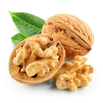 11 Incredible Benefits Of Walnuts Nutrition