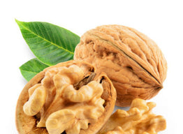 Incredible Benefits Of Walnuts Nutrition