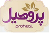 ProHeal Extract Water