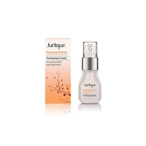 Jurlique Purely Age-Defying Firming Eye Cream 15ml
