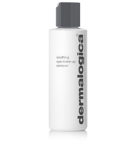 Dermalogica Soothing Eye Makeup Remover 4oz