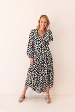 Load image into Gallery viewer, MARLEY Dress - Daisy Dress Harte Style