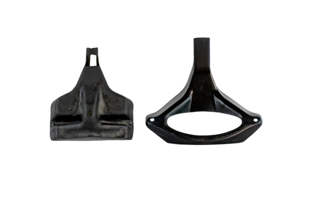 Street Headlight Support Bracket