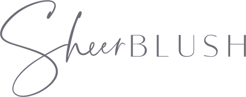 www.sheerblush.com