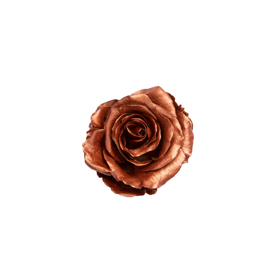 Rose Gold Single