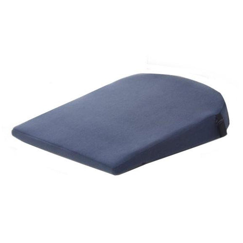 Putnams 8° Degree Wedge Cover in Blue