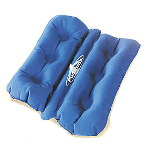 Inflatable Bath Seat - Putnams - 1