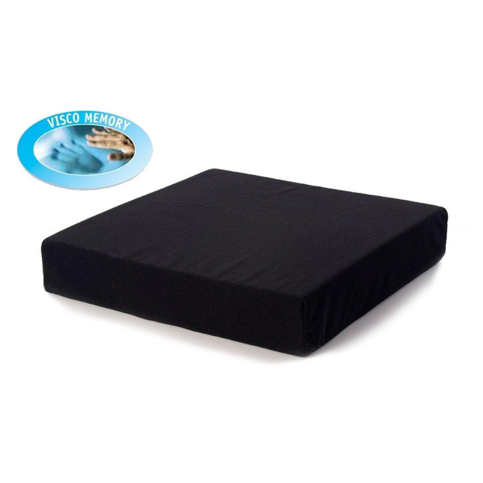 Memory Foam Cushion - Putnams - 1