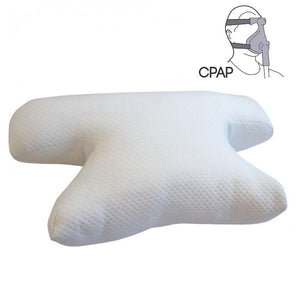 Original CPAP Pillow Sleep Apnea - Putnams - 1