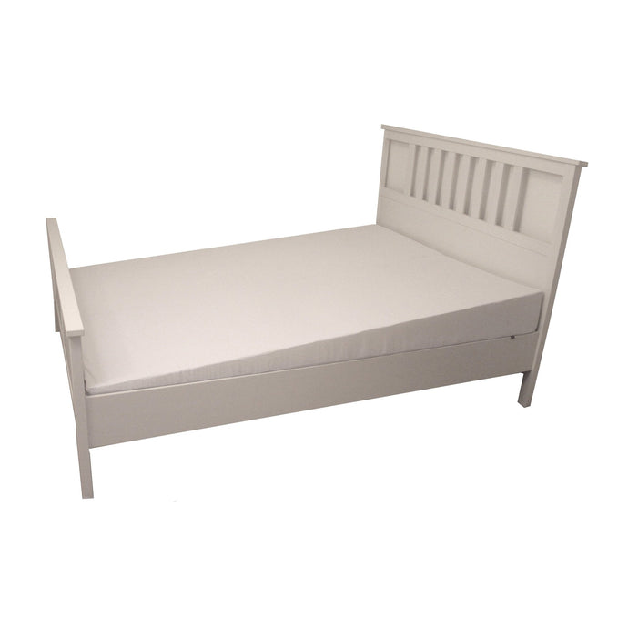 Acid Reflux Bed Wedge Mattress Tilter without mattress