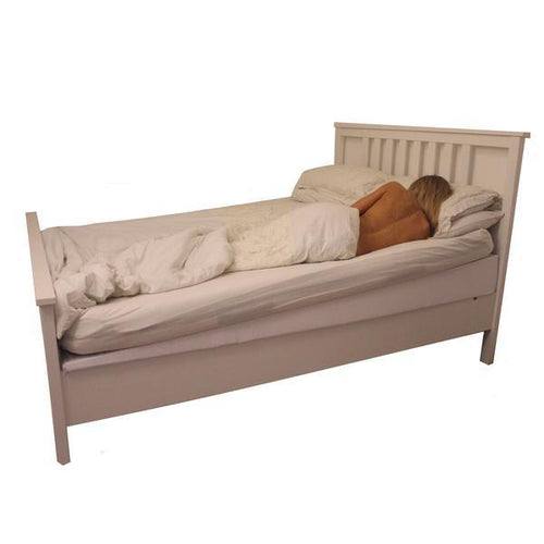 Inclined Bed Therapy Wedge