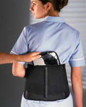 Load image into Gallery viewer, Lumbar Belt - Putnams - 2