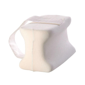 Knee Pillow Cover - Putnams - 2