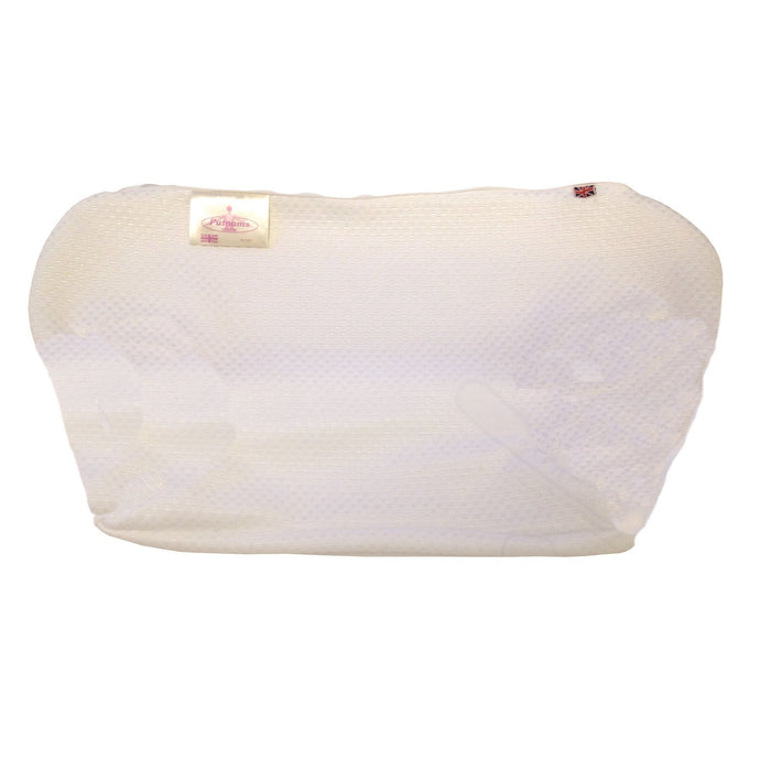 Putnam Pillow Coolmax Cover - Putnams - 1