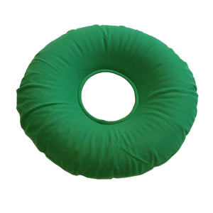 Inflatable Travel Ring Cushion - Putnams - 4