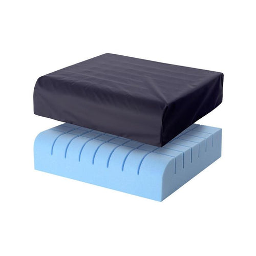 Theracube Cushion - Putnams - 1