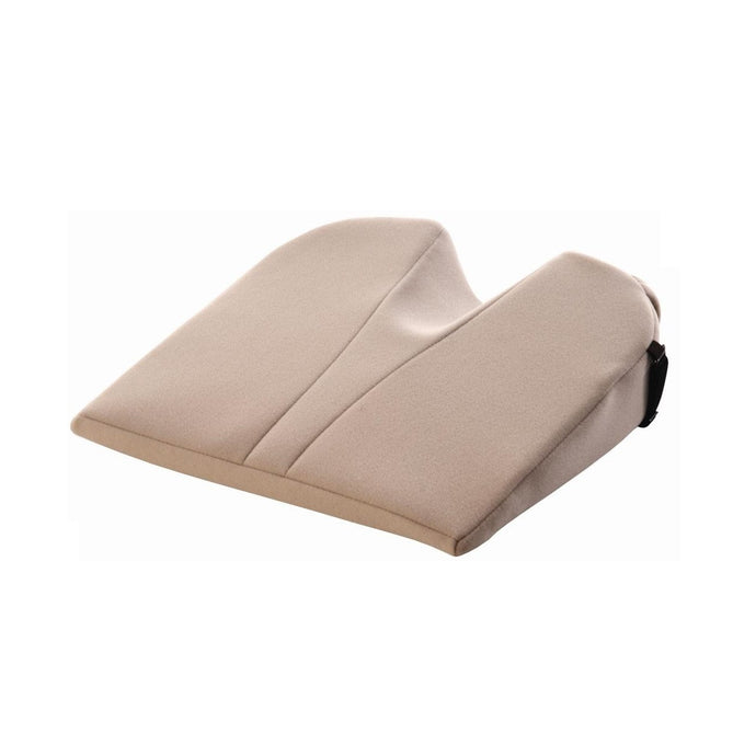 11° Degree Wedge Coccyx Cut Out Cover