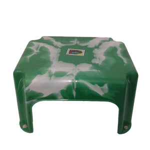 Small Stool for home