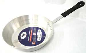 OUR SILICONE HANDLE FRYPAN 26CM