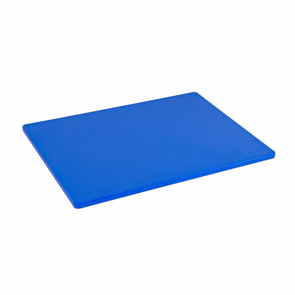 SMALL (BLUE+GREEN+YELLOW) THICK CHOPING BOARDS 32X24X1.2MM