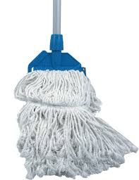 KENTUCKY MOP WITHOUT STICK